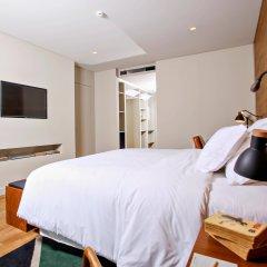 Отель AZOR Понта-Делгада комната для гостей фото 2