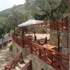 Sirince Klaseas Hotel & Restaurant Торбали фото 16