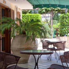 Отель Divina Costiera Аджерола фото 5