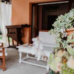 Отель B&B All'Antico Brolo Италия, Виченца - отзывы, цены и фото номеров - забронировать отель B&B All'Antico Brolo онлайн фото 3