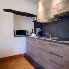Апартаменты Navona Luxury Apartments в номере