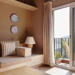 Dionysos Турция, Кумлюбюк - отзывы, цены и фото номеров - забронировать отель Dionysos онлайн комната для гостей фото 2