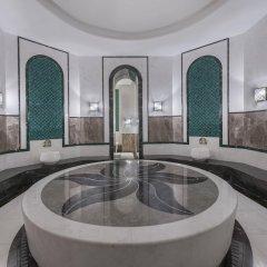 Elite World Asia Hotel ванная