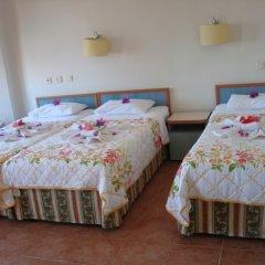 Neptun Hotel комната для гостей фото 2