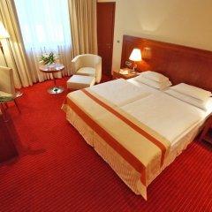 Hotel Antunovic Zagreb фото 5