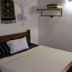 Отель Inn64 Шри-Ланка, Галле - отзывы, цены и фото номеров - забронировать отель Inn64 онлайн сейф в номере