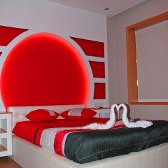 Отель Monte Carlo Love Porto Guesthouse развлечения