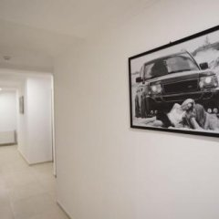 Venus Hotel фото 6