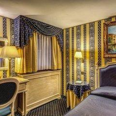 Отель Relais Piazza San Marco комната для гостей фото 5