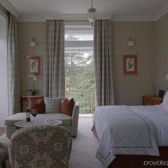 Отель VIDAGO Шавеш комната для гостей фото 5