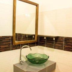 Отель Riviera Boutique House Ланта ванная фото 2