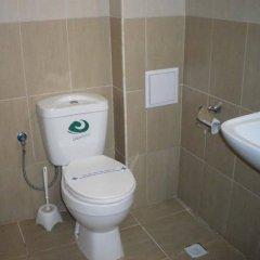 Hostel Taiti ванная фото 2