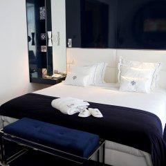 Portugal Boutique Hotel комната для гостей фото 5