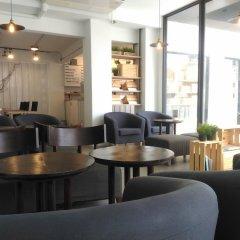 Отель Ramada by Wyndham Phuket Southsea гостиничный бар