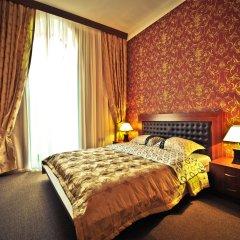 Отель Du Port Hotel Азербайджан, Баку - 1 отзыв об отеле, цены и фото номеров - забронировать отель Du Port Hotel онлайн комната для гостей фото 2