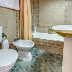 Hotel LX Rossio ванная фото 2
