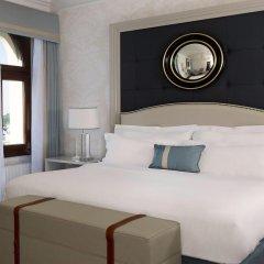 Hotel Bristol A Luxury Collection Hotel Warsaw Варшава сейф в номере