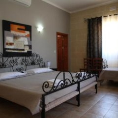 Отель Villa Al Faro фото 11