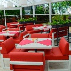 Гостиница Брянск в Брянске - забронировать гостиницу Брянск, цены и фото номеров бассейн