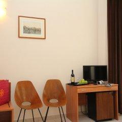 Hotel Principe Eugenio удобства в номере фото 2