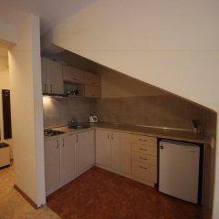 Апартаменты Menada Elit IV Apartments Солнечный берег в номере