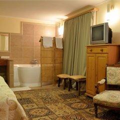 Отель Nomad Hotel Венгрия, Носвай - отзывы, цены и фото номеров - забронировать отель Nomad Hotel онлайн удобства в номере