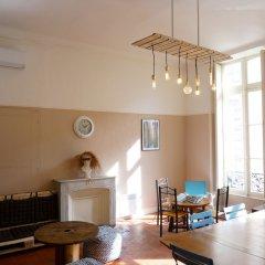 La Maïoun Guesthouse Hostel фото 25
