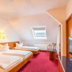 Hotel Astoria Leipzig фото 10