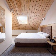 Custos Hotel Riverside 3* Стандартный номер с двуспальной кроватью фото 7