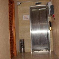 Отель Hawa Amman Hotel Иордания, Амман - отзывы, цены и фото номеров - забронировать отель Hawa Amman Hotel онлайн интерьер отеля фото 2
