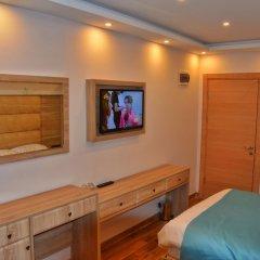 Danis Motel Турция, Узунгёль - отзывы, цены и фото номеров - забронировать отель Danis Motel онлайн удобства в номере