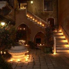 Отель Appartamento Corte Gotica Италия, Венеция - отзывы, цены и фото номеров - забронировать отель Appartamento Corte Gotica онлайн фото 2
