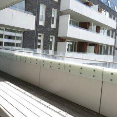 Отель Islands Brygge 1149-2 Дания, Копенгаген - отзывы, цены и фото номеров - забронировать отель Islands Brygge 1149-2 онлайн фото 18
