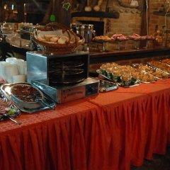 Отель Argo-All inclusive Болгария, Аврен - отзывы, цены и фото номеров - забронировать отель Argo-All inclusive онлайн питание фото 3