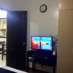 Отель MCH Suites at Le Mirage de Malate Филиппины, Манила - отзывы, цены и фото номеров - забронировать отель MCH Suites at Le Mirage de Malate онлайн развлечения