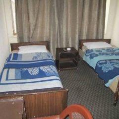 Отель Sultan Hotel Иордания, Амман - отзывы, цены и фото номеров - забронировать отель Sultan Hotel онлайн удобства в номере фото 2