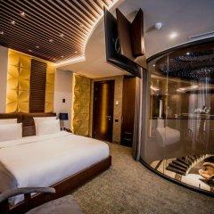 Отель Aghababyan's Hotel Армения, Ереван - отзывы, цены и фото номеров - забронировать отель Aghababyan's Hotel онлайн комната для гостей