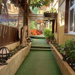 Anadolu Hotel фото 13