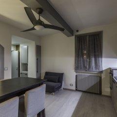 Отель Appartamento D'Azeglio Италия, Болонья - отзывы, цены и фото номеров - забронировать отель Appartamento D'Azeglio онлайн в номере