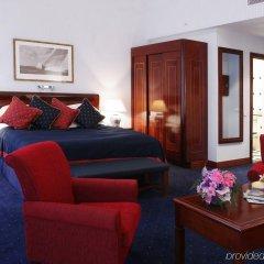 Отель Кемпински Мойка 22 Санкт-Петербург комната для гостей фото 4