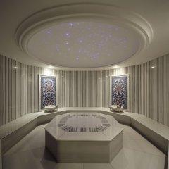 Отель Mercure Istanbul Altunizade бассейн фото 2