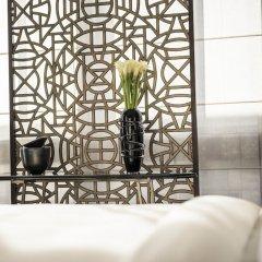 Four Seasons Hotel Dubai International Financial Centre ванная фото 2