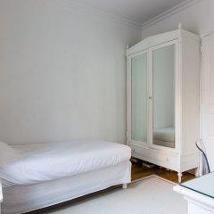 Отель La Tour-maubourg Париж детские мероприятия