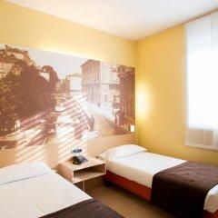 Hotel La Spezia - Gruppo MiniHotel детские мероприятия фото 2