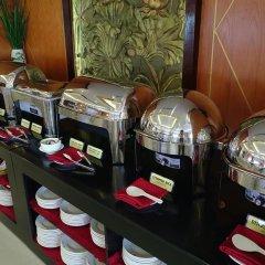 Отель Golden Halong Hotel Вьетнам, Халонг - отзывы, цены и фото номеров - забронировать отель Golden Halong Hotel онлайн спа