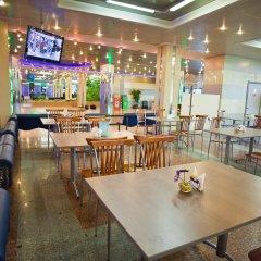 Гостиница Измайлово Бета питание фото 4