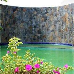 Отель Riverdale Eco Resort Шри-Ланка, Берувела - отзывы, цены и фото номеров - забронировать отель Riverdale Eco Resort онлайн бассейн фото 3