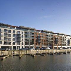 Апартаменты Dom & House - Apartments Waterlane фото 3