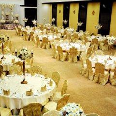 Goldi Sands Hotel фото 2