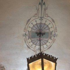 Отель Albergo Italia Италия, Орнавассо - отзывы, цены и фото номеров - забронировать отель Albergo Italia онлайн интерьер отеля фото 2